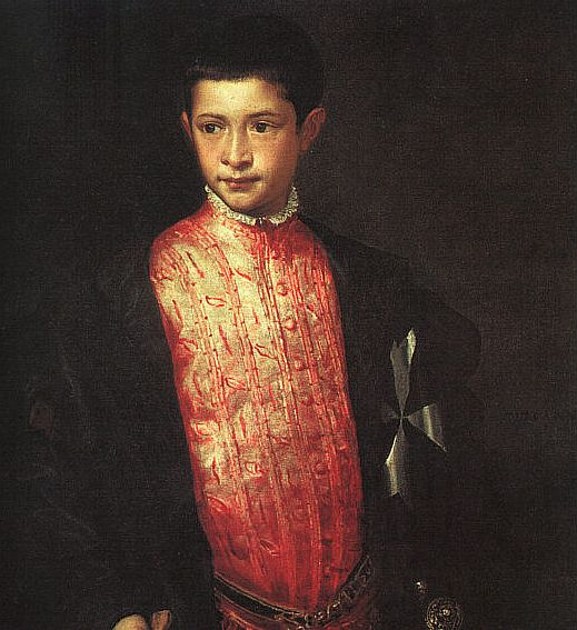 Tizian_Portrait_of_Ranuccio_Farnese