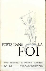 Forts-dans-la-Foi_n48_1977