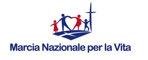 logo_marcia_per_la_vita