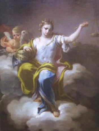 allegoria giustizia Giaquinto.1141923151