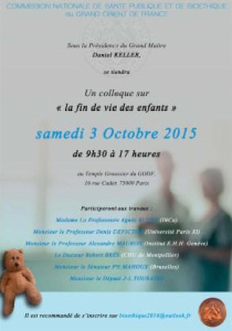 affiche-colloque-031015