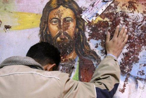 cristiani-siria.jpg