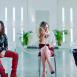 Romeo Santos – Sobredosis (Official Video) ft. Ozuna