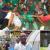 finale-football Barrages et grande finale du championnat national d'ascension ce mercredi