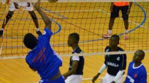 volleyball-championnat lvbro