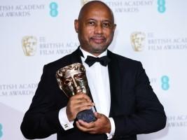 Haïti - Cinéma - Le documentaire «I Am Not Your Negro» primé au BFATAS