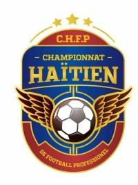 Haïti - Football- Série d'ouverture de la saison 2018 du CHFP