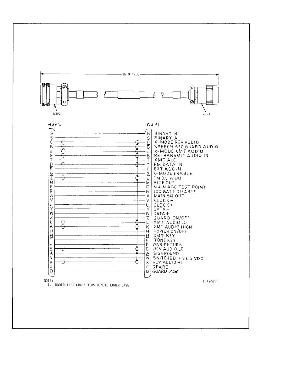 arc welder wiring diagram color