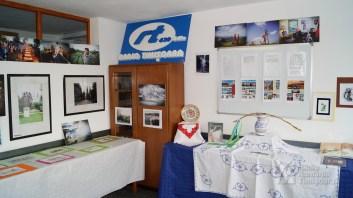2015-05-05_11-43-11 Ziua portilor deschise -expo slovaci DSC01131