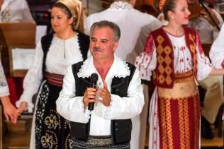 populara Filarmonica RTM Foto Viorel Stanciu (20)