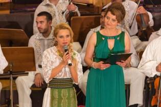 populara Filarmonica RTM Foto Viorel Stanciu (42)