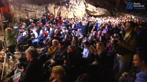 161023-concert-romanesti-cu-aura-twarowska-publicul-captura-video-rt