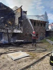 incendiu-garana-la-scena-2