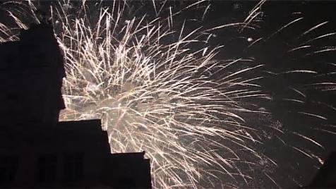 arad-revelion-2017-sa31decdum01ian-570