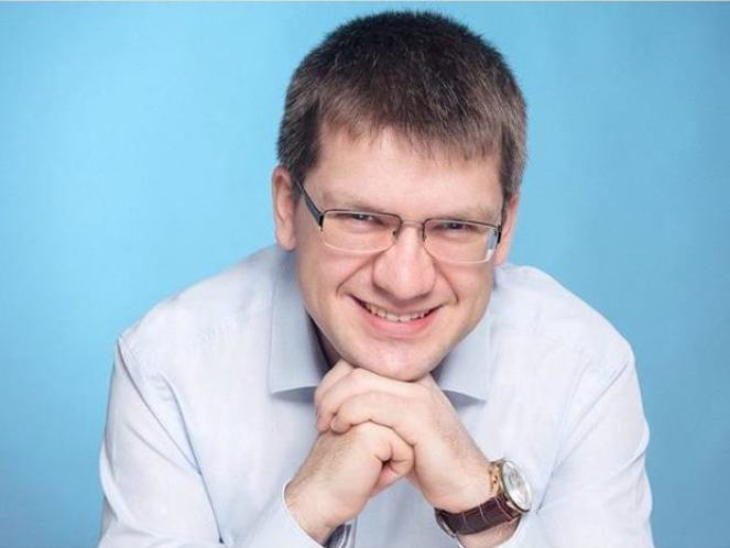 Mihail Neamţu Societatea Teologică