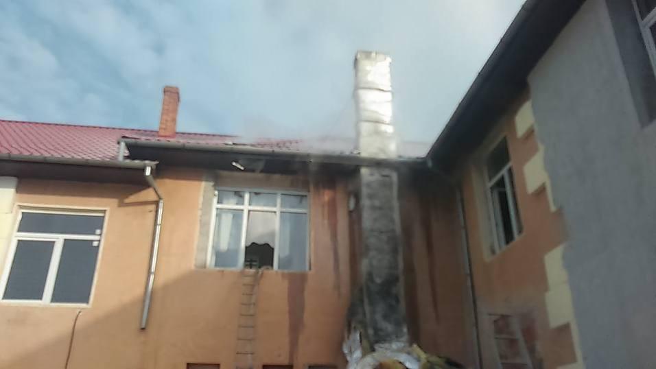 incendiu-scoala-sambateni