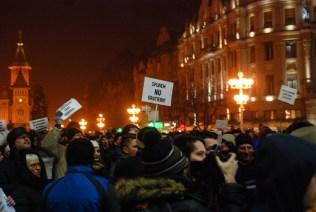 protest tm piata victoriri 22.01 (17)
