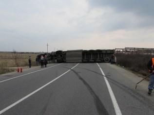 camion deta (8)