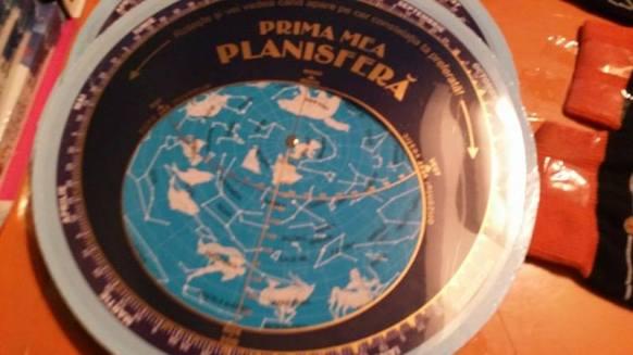 planetariu mobil tm (7)