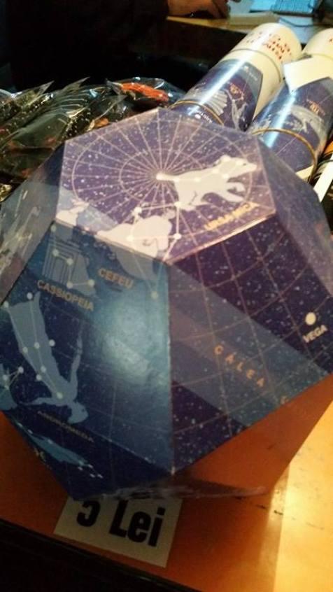 planetariu mobil tm (9)