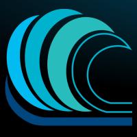 Radio Turquesa - En Vivo desde Cancun
