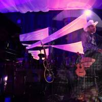 Ya No Lo Vamos a Hacer - Video Unplugged Espinoza Paz