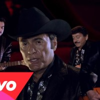La Bala - Video Oficial - Los Tigres del Norte
