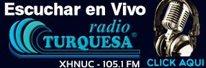 EscucharAqui1051