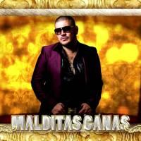 Malditas Ganas - Nueva Canción de El Komander