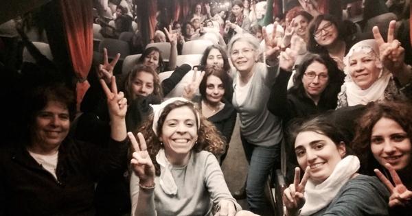 mille-femmes-diyarbakir-cizre-car