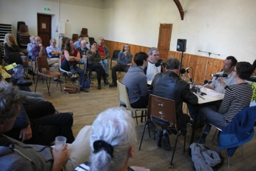 fete-montagne-2016-debat-vie-commune
