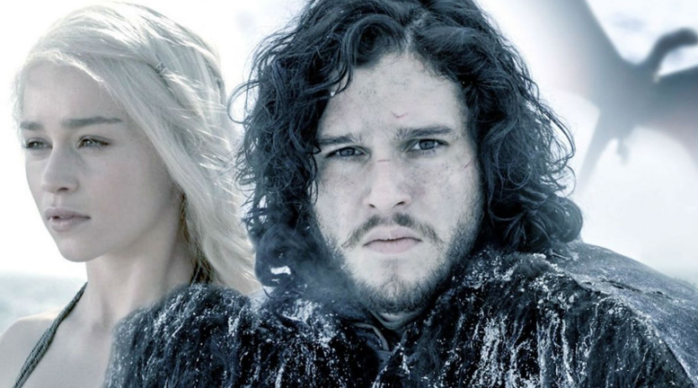 "Kit Harington confesó que el final de ""Game of Thrones"" lo destruyó"