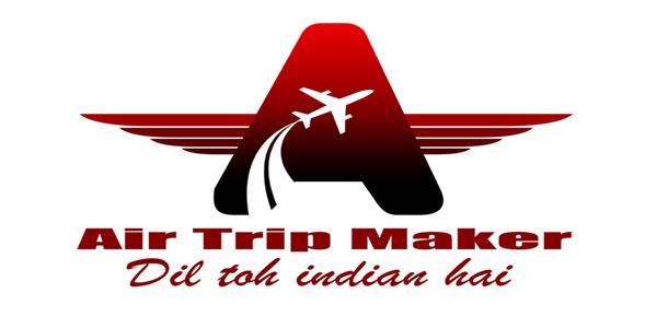 AIR TRIP MAKER Radio Zindagi