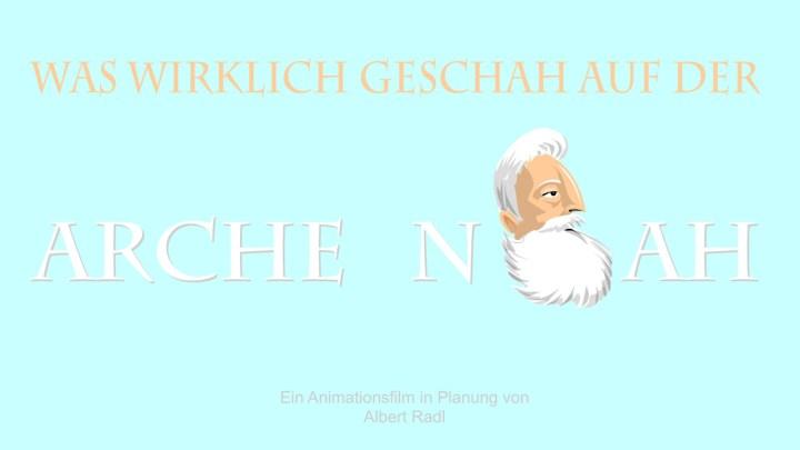 arche_noah_titel