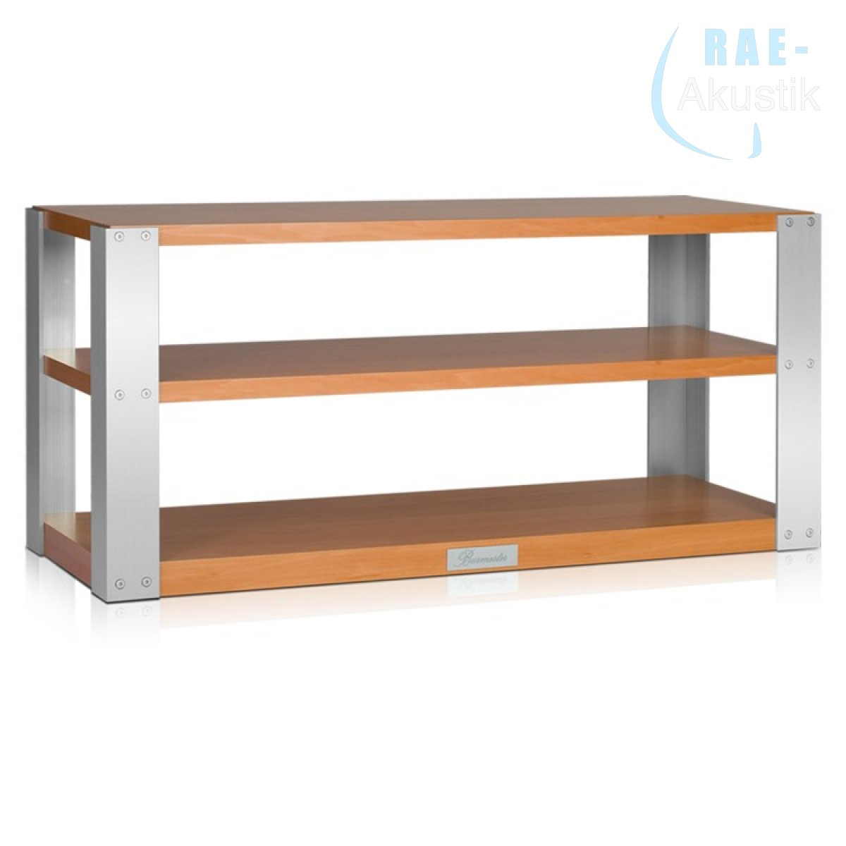 Tv Rack Holz Tv Rack Holz Custom Design Milan Hifi M Bel Custom Design