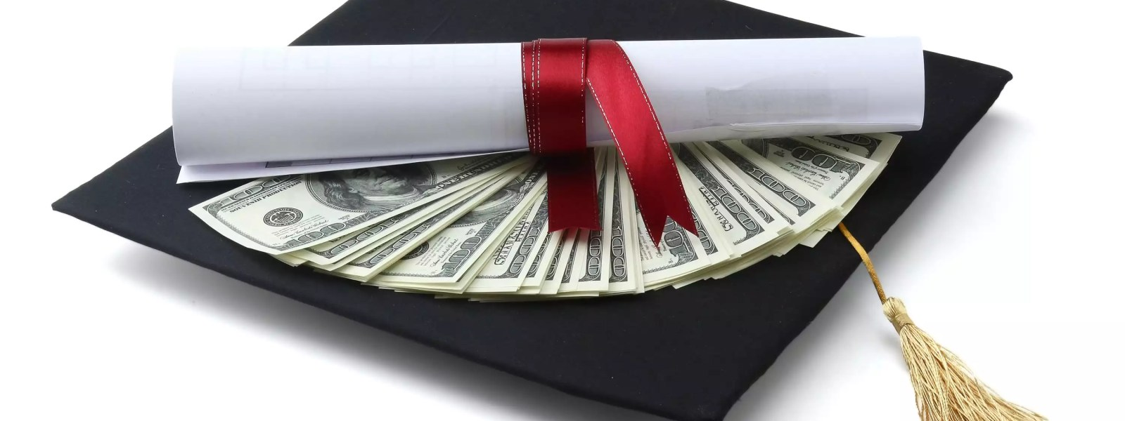 Como comprar seu diploma?