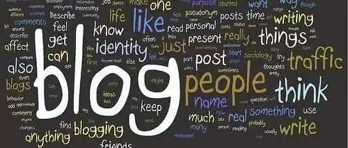 Blogs na novela das oito: Chegou o momento da tão falada popularização?
