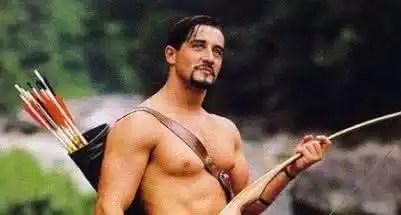 Marcos Oliver – O mestre da sedução.