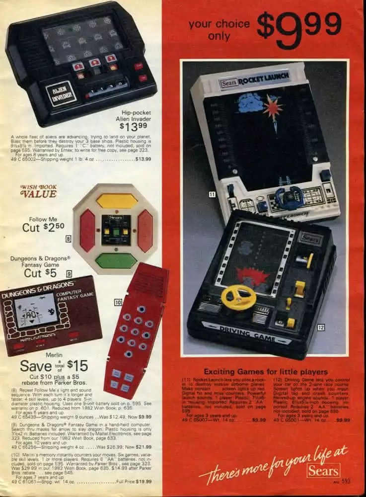 sears-wishbook-video-games-01
