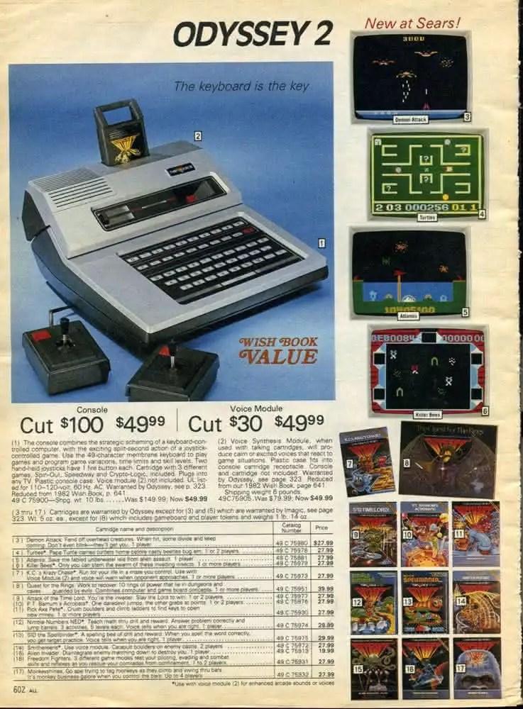 sears-wishbook-video-games-10