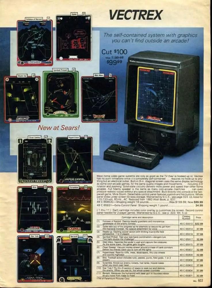 sears-wishbook-video-games-11