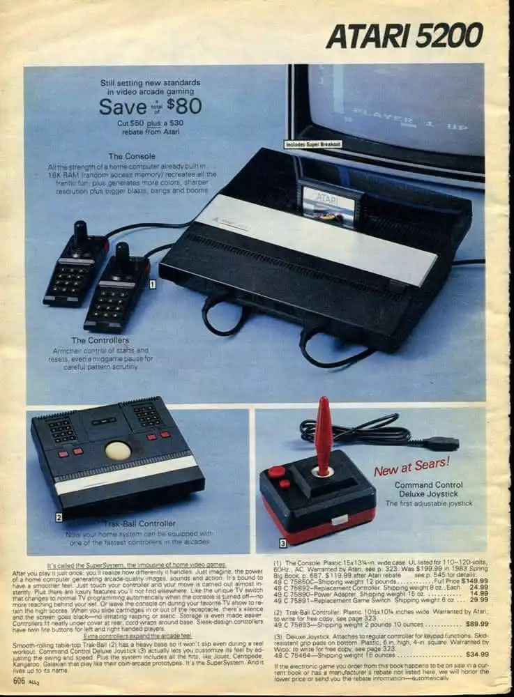 sears-wishbook-video-games-14
