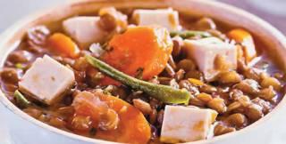 receita-lentilha-legumes-ricota-defumada