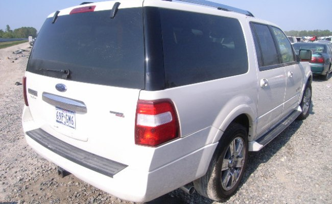 expedition%2007%202 Acura Of Marin