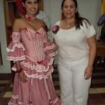 Carnaval de Puerto Colombia – 2010, aquí les tengo la programación