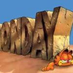 Ya no odies los lunes