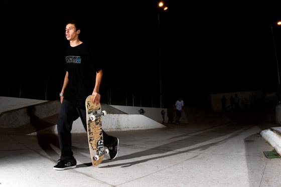 Girl Skateboards Wallpaper Hd Luan Oliveira Rafamlve