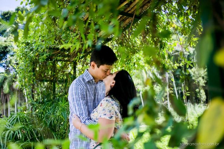 casar no jardim botanico : casar no jardim botanico:ensaio de casal no jardim botânico, ensaio de casal, ensaio externo