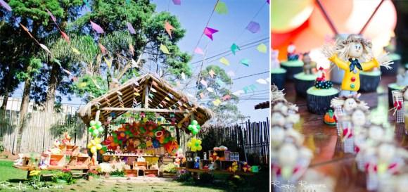 Guarulhos,fotografo no Tatuapé,Aniversário infantil, pet zoo, cotia