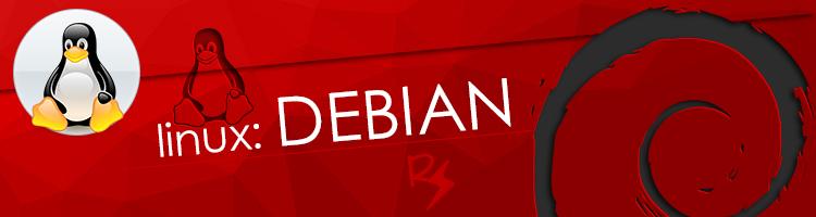 debian-750x200